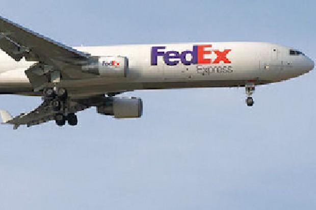 FedEx: Fatalne wyniki finansowe amerykańskiego giganta z branży kurierskiej