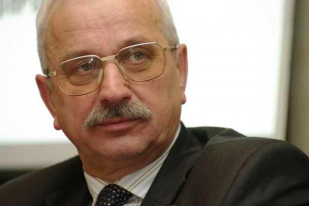 Prezes Łmeatu: Rosjanie wprowadzili bardzo rygorystyczne wymogi bezpieczeństwa żywności