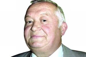Wiceprezes SRW RP: Tradycyjne wędliny to szansa dla eksporterów