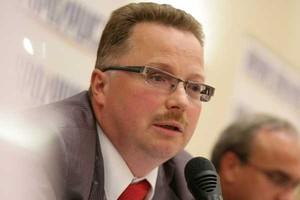 Prezes ZM Nowak: Przywiązanie klientów jest kluczowe dla regionalnych producentów mięsa
