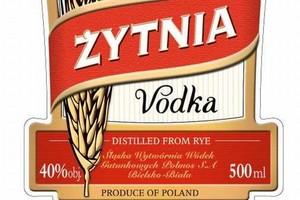 Sejm odrzucił projekt dot. informowania na etykietach o szkodliwości alkoholu