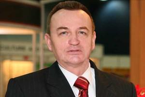 ZM Dobrosławów planuje otworzyć jeszcze 7 sklepów do końca roku