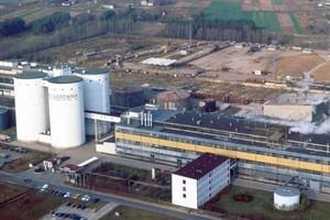 Chemadex rozbuduje za 30 mln zł kompleks KSC Polski Cukier