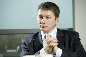 Nowy inwestor w Mispolu ma nowe pomysły na spółkę