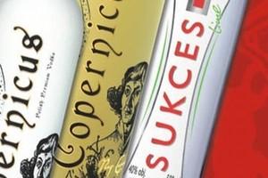 Toruński Polmos ma nowego inwestora, ruszy produkcja piwa
