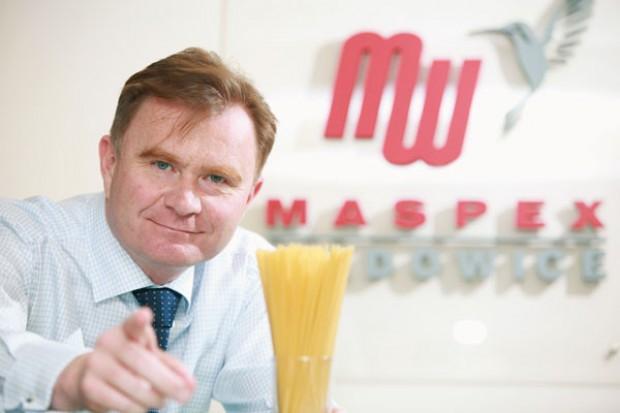 Maspex szykuje się do dużego przejęcia i giełdowego debiutu?