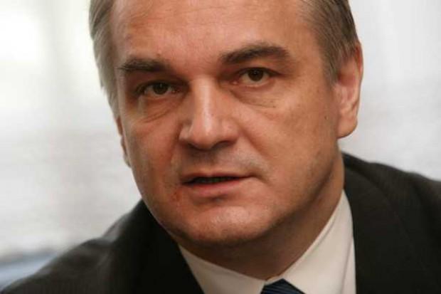 Wicepremier: W rządzie potrzebna formalna dyskusja nt. wypłaty dywidend