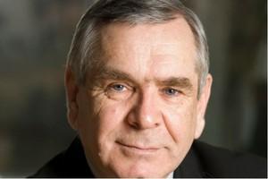 Przewodniczący Rady KZSM: Mleczarstwo potrzebuje reformy prawa spółdzielczego