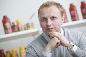 Wiceprezes Dawtony: W tym roku ceny pomidorów i ogórków wzrosną nawet o 40 proc.!