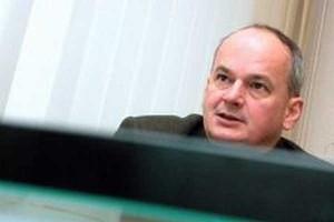Prezes ZM Mysław: Zamierzamy zwiększyć produkcję o 20-30 proc.
