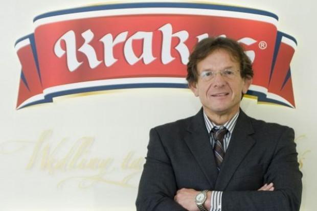 Prezes Animeksu: Bez dobrej bazy surowcowej polski przemysł mięsny nie ma szans na dalszy rozwój