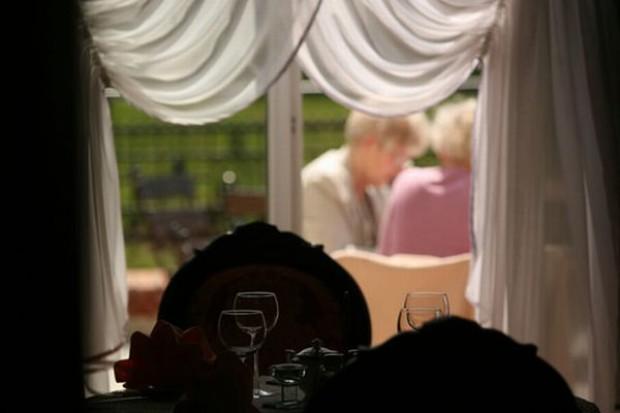 Izba branżowa: Wyższy VAT zniszczy gastronomię