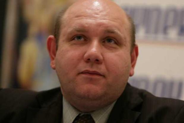Uzyskanie zezwolenia dotyczącego eksportu świń na Ukrainę będzie łatwiejsze