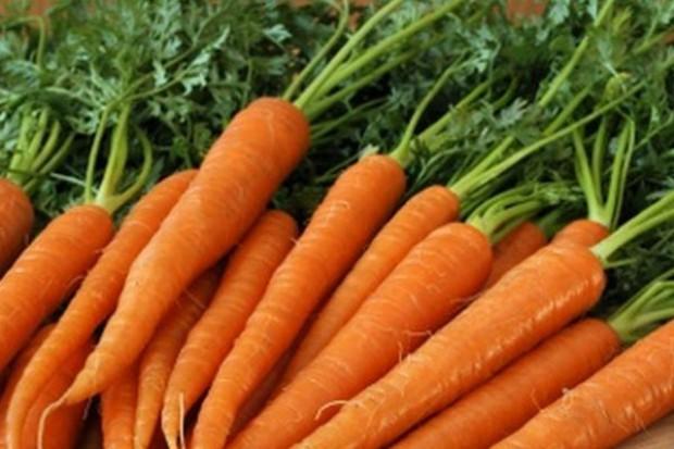 Prawo UE: Od jutra nowa epoka krzywego ogórka i bulwiastej marchewki