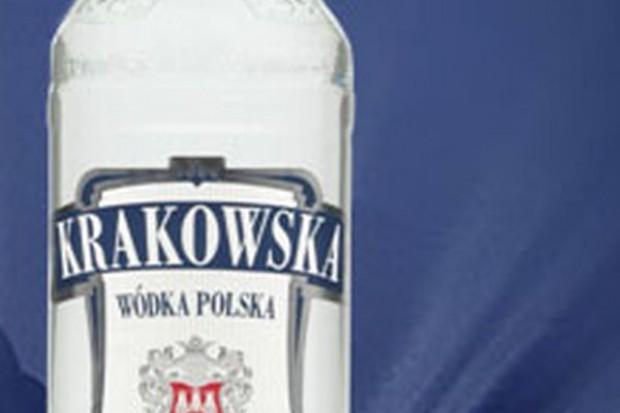Resort skarbu wystawi na licytację swoje udziały w krakowskim Polmosie