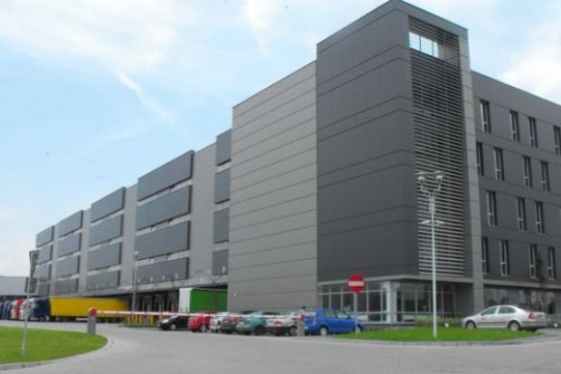 Maspex wybudował Centrum Logistyczne za 130 mln zł
