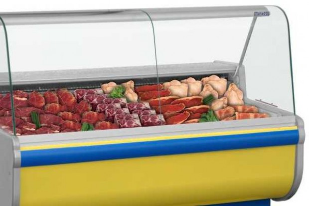 Przedstawiciel Igloo: Wiosna to czas największej sprzedaży urządzeń chłodniczych