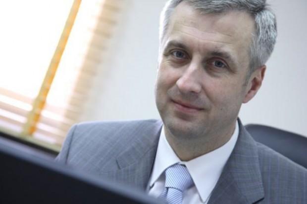 Emperia Holding zakończyła proces połączenia spółek dystrybucyjnych