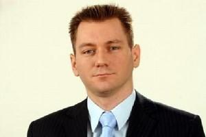 TVP bez prezesa? Piotr Farfał zawieszony