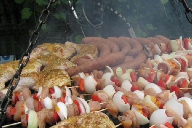 Polacy idą na grilla więc mięso drożeje