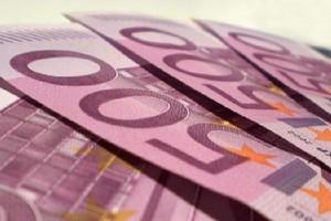 Coraz mniej Polaków chce euro