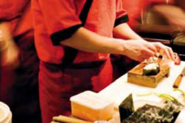 Kuchnie Świata zaopatrzą restauracje należące do Premium Food Restaurants
