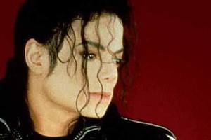 Polacy też pomodlą się za Michaela Jacksona