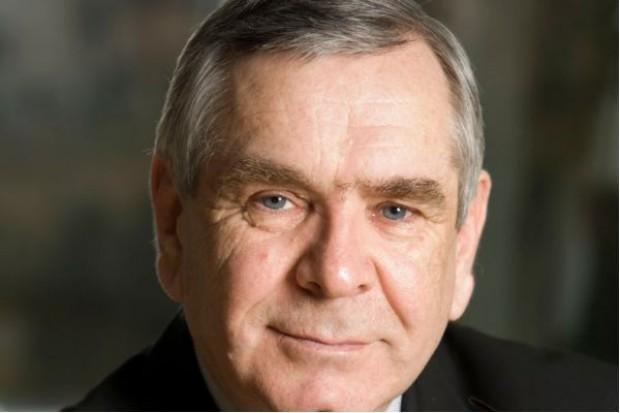 Prezes OSM Krasnystaw: Różnorodność produkcji daje nam bezpieczeństwo