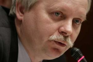 Prezes PZPBM: Prognozowany jest dalszy spadek konsumpcji wołowiny w Polsce