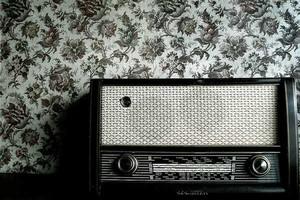 Radiowa Dwójka 8 lipca zamilknie w proteście na 24 godziny