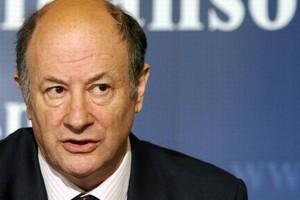 Rostowski: Noweliacja budżetu stabilizuje finanse i gospodarkę