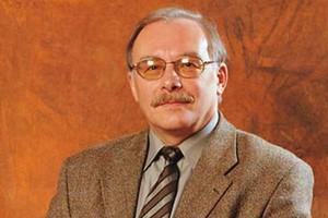 Dyrektor Sokołowa: Latem zmienia się struktura spożycia mięsa i wędlin