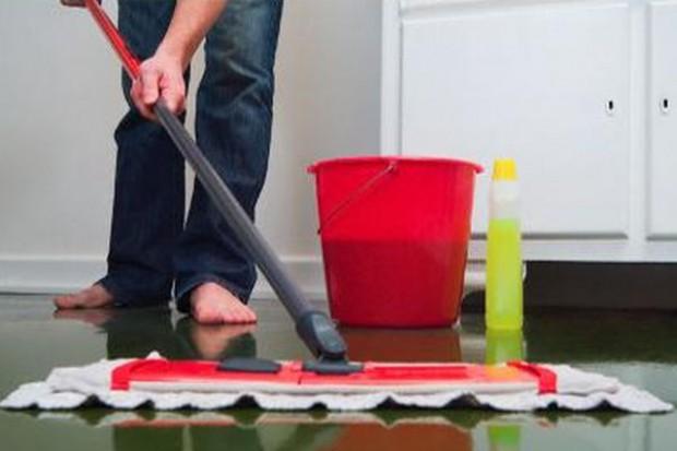 Od września wchodzą europejskie książeczki czystości dla pracowników