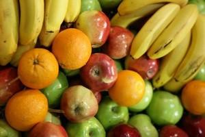 IJHARS: Krajowe owoce i warzywa gorszej jakości niż zagraniczne