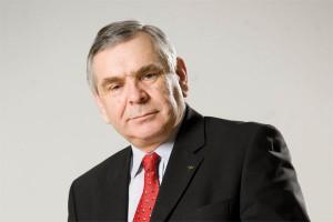 Prezes OSM Krasnystaw: Barierą jest Prawo spółdzielcze