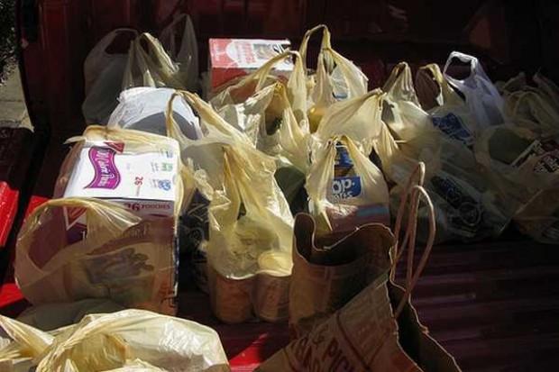 Potrzebne są jasne przepisy odnośnie przekazywania żywności przez dystrybutorów do Banków Żywności