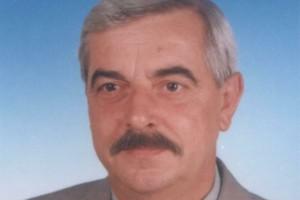 Prezes SM Gostyń: Trzeba zreformować prawo spółdzielcze