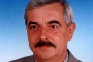 Prezes SM Gostyń: W polskim mleczarstwie jest za dużo zakładów, za dużo organizacji reprezentujących