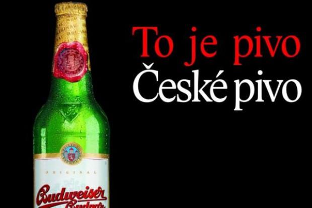 Rusza letnia kampania wizerunkowa piwa Budweiser Budvar