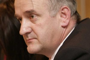Prezes UPEMI: Branża mięsna zyska na wejściu Polski do strefy euro