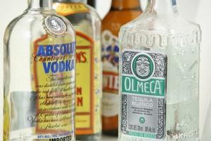 Sprzedaż alkoholu na świecie nadal będzie rosła