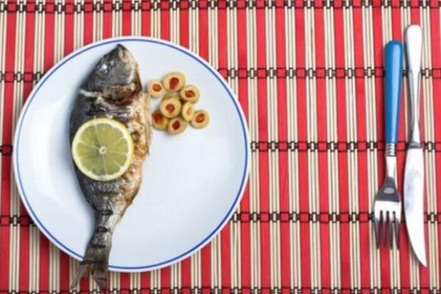 Giełda warzywna zamiast aukcji rybnej w Trójmieście