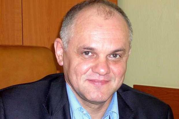 Dyrektor KRD: Jest duża szansa na powrót do skarmiania drobiu mączkami mięsno-kostnymi