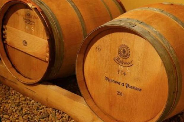 Dyrektor JeanJean: W 2009 r. wartość sprzedaży naszych win wzrośnie o ok. 6 proc.