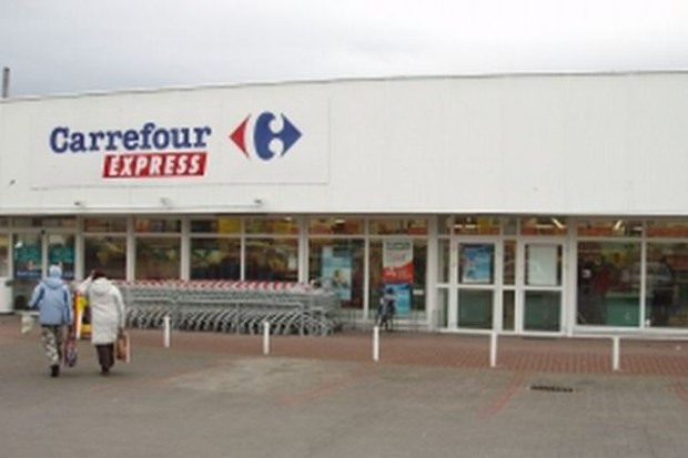 W 2009 r. z polskiego rynku zniknie 3 tys. sklepów spożywczych