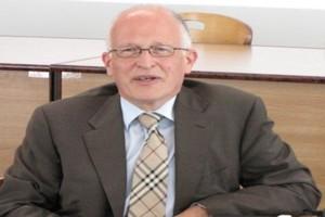 Wizyta Sekretarza Generalnego EDA w Polsce