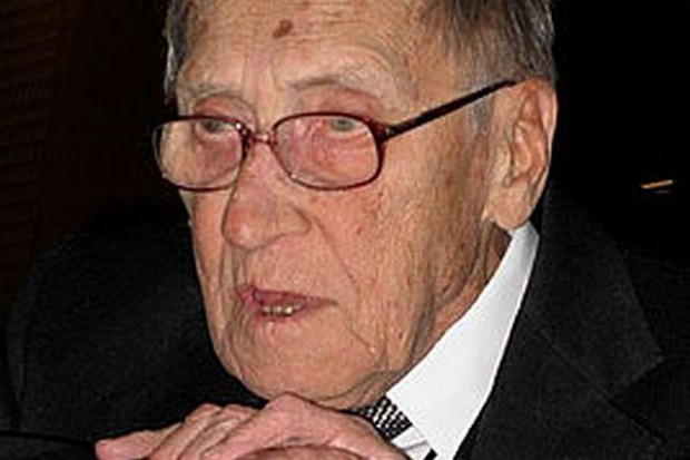 Filozof Leszek Kołakowski nie żyje