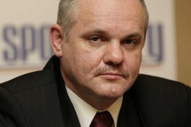Dyrektor KRD: W Polsce działa za dużo zakładów drobiarskich