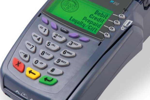 Real zamawia nowe terminale płatnicze