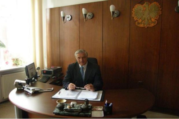 Prezes KZSM: Konsolidacja branży ochroni ją przed skutkami kryzysu